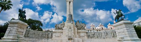 I Dia del Patrimonio Solidario de Cadiz