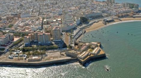Que hacer en Cádiz