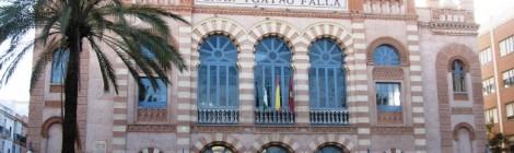 Orden actuación preliminares COAC 2018