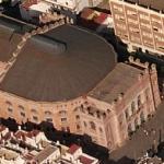 Gran_Teatro_Falla_aerea