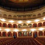 Gran_Teatro_Falla_butaca