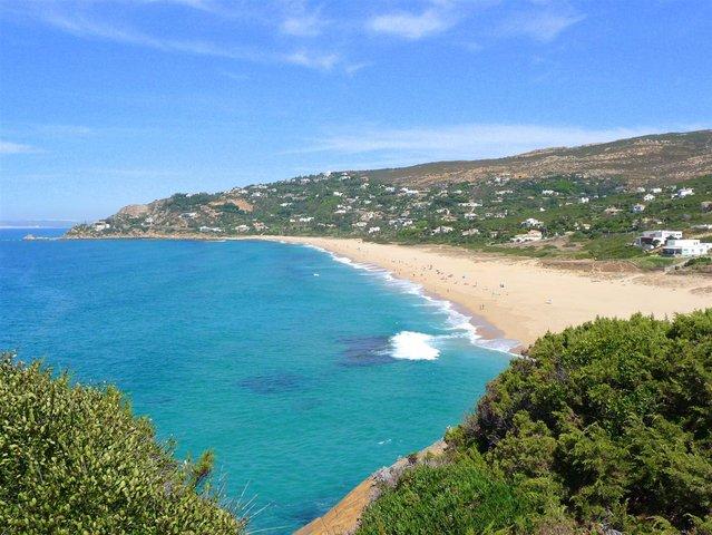 Playa_alemanes_cadiz