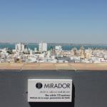 Torre_tavira_mirador