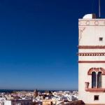 Torre_tavira_perfil