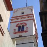 Torre_tavira_perspectiva
