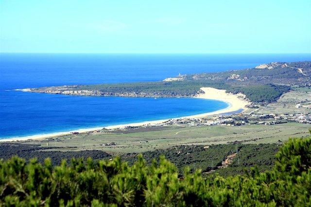 playa_bolonia_cadiz