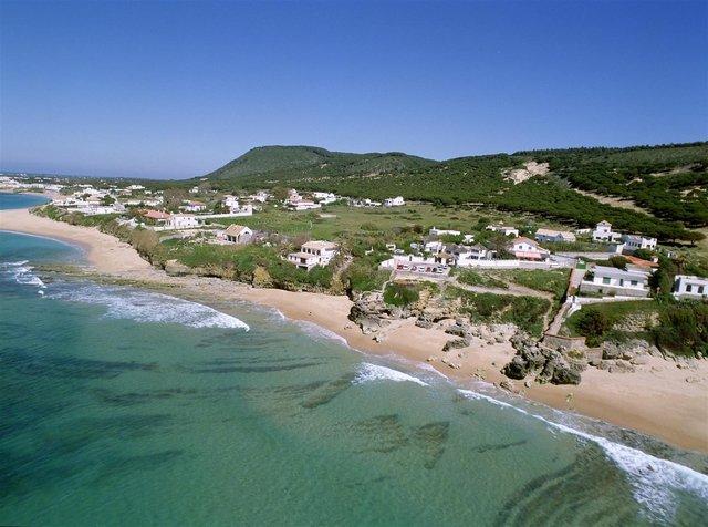 playa_caños_meca_cadiz