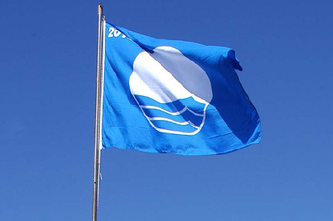 Bandera-azul-playa-cadiz-2016