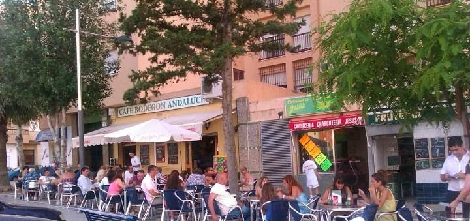bodegon-andalucia-caracoles-bar