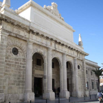 casa-iberoamerica-carcel-cadiz