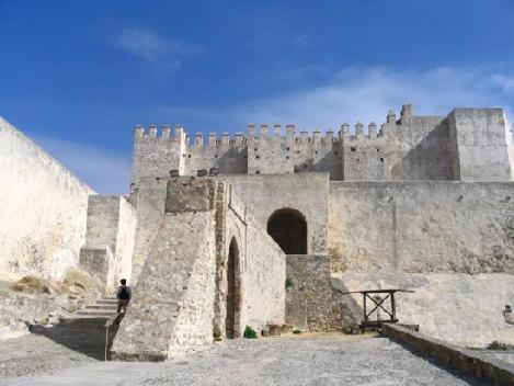 castillo-guzman-el-bueno-tarifa