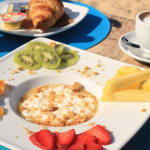 desayuno-playero-el-palmar