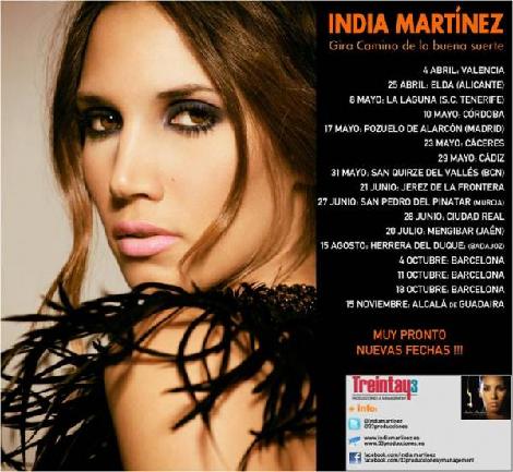 india-martinez-concierto-cadiz-jerez