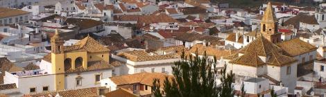 Que hacer en Medina Sidonia, visita dulce