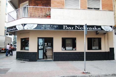 nebraska-caracoles-bar-cadiz