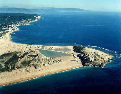 playas-barbate