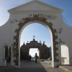 puerta-la-caleta-cadiz-playa