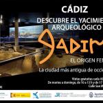 yacimiento-arqueologico-fenicio-gadir