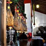 Bodegas-El-Carretero-Jamones-Chiclana