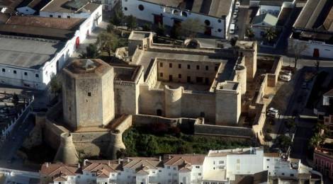 Ruta de las américas: Cádiz, El Puerto y Sanlúcar de Barrameda