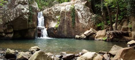 Parque-natural-alcornocalees