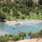 Playa-Zahara-Sierra-Playita