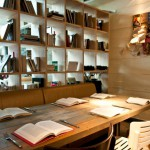 arsenio-manila-biblioteca