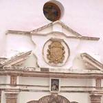 ayuntamiento-villaluenga-rosario