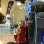 bodega-el-carretero-cerveza