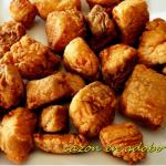 cazon-adobo