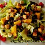 ensalada-mango
