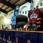 feria-internacional-cerveza-bodega-carretero