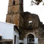 iglesia-salvador-villaluenga-rosario