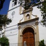 iglesia-san-miguel-villaluenga-rosario