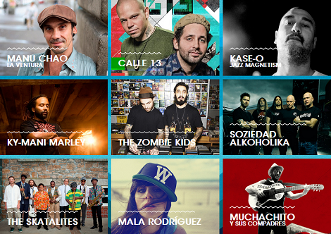 programacion-artistas-cartel-festival-alrumbo-2014