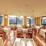 restaurante-el-olivo-fuerte-grazalema