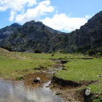 senderismo-grazalema-montañas