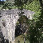 senderismo-grazalema-puente