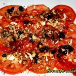 tomate-aliñado-oregano