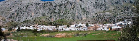 Visitar Villaluenga del Rosario: Monumentos, Queso Payoyo y Espeleologia