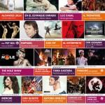 Programacion-Teatro-Falla-2014