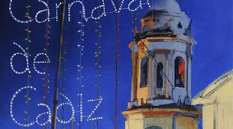 Nueva reglamentación para el Carnaval de Cadiz 2015