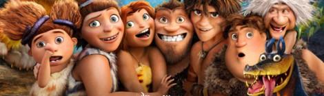 Cine de verano en Cádiz para la Familia 2014, todos los jueves a las 22:00