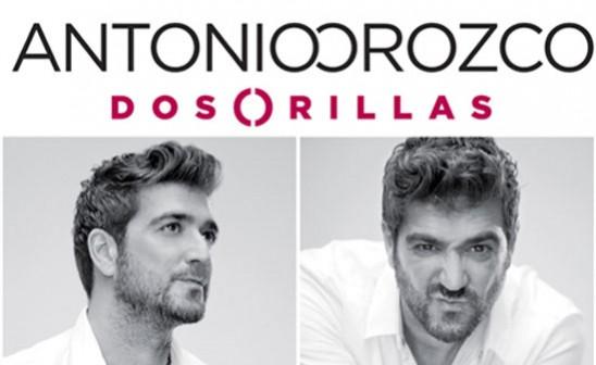 concierto-antonio-orozco-cadiz-falla
