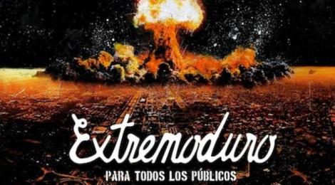 Concierto Extremoduro en San Fernando, Agosto 2014