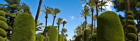 Guia Turistica de Cadiz para familias con niños, disfrutar con los peques
