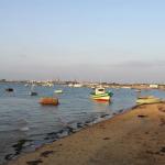 playa-caseria-san-fernando