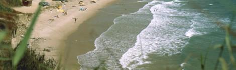 Conil en el ranking de los 10 destinos de playa más baratos del verano 2015