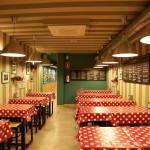 restaurante-andaluz-tona-madrid