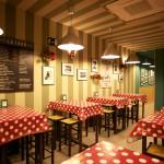 restaurante-tona-madrid-andaluz